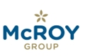 McRoy_I