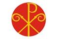 ceska biskupska konference_logo_ik