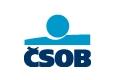 csob_logo_ik