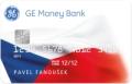kreditni_karta_GEMB_small