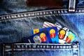 kreditny_karta_I_1