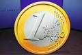 mince_euro_ik