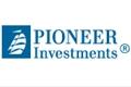 pioneer_logo_ik