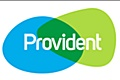 provident_logo