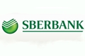 sberbank_logo_iko