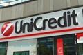 unicredit_logo_I