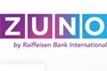zuno_logo_iko